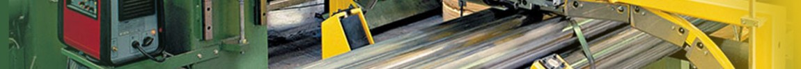 itipack-slider2