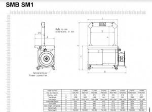 SMB_SM1-2_teknik_cizim